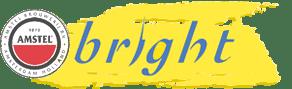 Amstel Bright